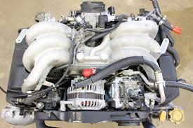 used 2016 subaru wrx complete engines for sale engine archives dallas jdm motorsdallas jdm motors