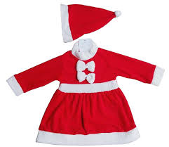 new year baby clothes aliexpress buy christmas children winter costumes baby