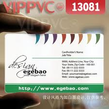 Free Business Cards Printing Online Get Cheap Free Business Cards Printing Aliexpress Com