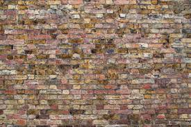 Brick Wall by File Brick Wall 4905255573 Jpg Wikimedia Commons