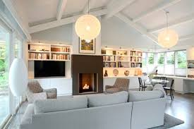 kitchen lighting ideas vaulted ceiling pendant lights for vaulted ceilings with ceiling lighting ideas