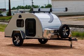Teardrop Trailer Plans Free by Teardrop Trailer Archives Wildernessdave