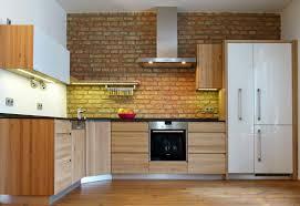 sockel küche möbelschreinerei anton hainz holz möbel wohnen