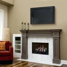 Replacement Electric Fireplace Insert by Charmglow Electric Fireplace Parts Mini Inserts Home Depot Insert