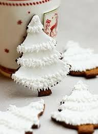 christmas tree meringue cookies fun and festive meringue cookies