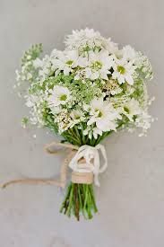 bouquets for weddings best 25 country wedding bouquets ideas on country