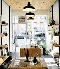 Home Design Store - home shop design ideas stunning home design shop images decorating