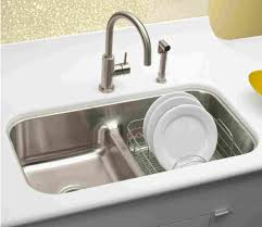 Stainless Faucets Kitchen by Kitchen Bar Faucets Modern Interior Kitchen Fixture Design White