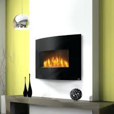 Napoleon Electric Fireplace Napoleon Vs Dimplex Electric Fireplace Napoleon Slimline Convex