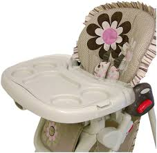High Chair Deals Baby High Chair Deals Baby Chair Baby High Chairs Discountbaby