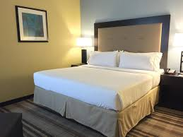 hotel hie arlington heights il booking com