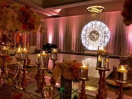 weddings in atlanta dhol players indian dj for weddings indian dj atlanta indian