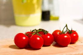 Mediterranean Vegan Kitchen - free images nature fruit dish food mediterranean red
