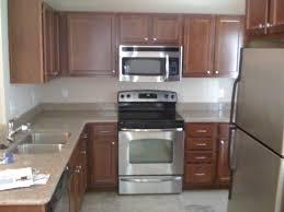 how to install backsplash tile in kitchen aloin info aloin info