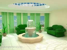 living room 3d room drawing home design jobs study interior
