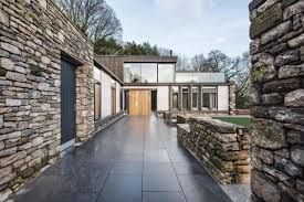 grand designs house of the year episode two a hidden house of