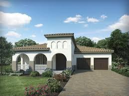 avallon model u2013 4br 4ba homes for sale in winter garden fl
