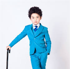 boys light blue suit 2015 sale fashion baby boys candy color casual blazers jacket