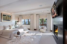 Area Rug Ideas Bedroom Area Rug Ideas Bedroom Contemporary With Neutral Bedroom