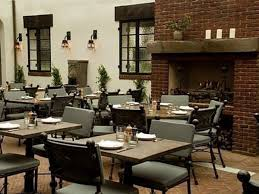 Italian Furniture Los Angeles Ca Outdoor Dining Restaurants In Los Angeles Spring 2017 Edition