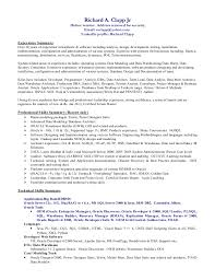 Oracle Experience Resume Sample Administrative Assistant Health Care Resume Sample My Passion For