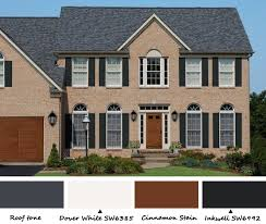 how to pick roof color let hue bias be your guide
