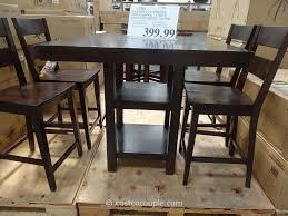 Costco Table Lamps 3 Light Floor Lamp Costco Cashorika Decoration