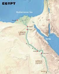 Fertile Crescent Map Mark B Wilson Maps