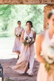 western wedding new mexico western wedding photography kyle lyndsey