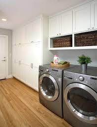 Contemporary Laundry Room Ideas Laundry Room Stylish And Organized Laundry Room Design Ideas To