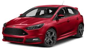 ford focus st 3 2015 ford focus st test drive ford focus st 3 athlete 2015 the