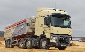 renault trucks j clubb ltd moves to renault trucks fleet uk haulier