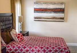 mh 47 homes of merit 2017 signature series 3 bedroom 2