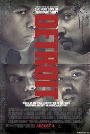 film bioskop hari ini di twenty one thriller movies nena nene com