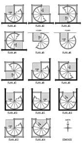 floor plans with spiral staircase house plans with circular staircase how to build a spiral