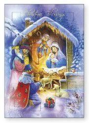 catholic christmas cards catholic gift shop ltd christmas cards advent calendars 2017
