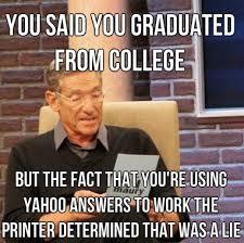 College Printer Meme - passive aggressive office memes emergency kit befunky blog