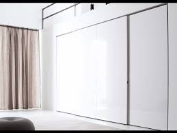 Louvered Closet Doors Closet Doors Sliding Louvered Sliding Closet Doors Home Depot