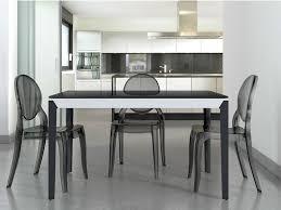 tavoli cucina tavoli da cucina allungabili consigli cucine caratteristiche