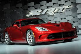Dodge Viper New Model - dodge viper srt10 news and information autoblog