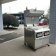 Ventless Range Fish And Chips Fryer Ventless Range Hood Fryer Buy Ventless