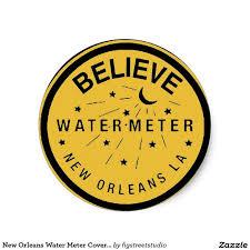 water meter new orleans 237 best mardi gras new orleans images on black