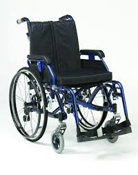 enigma k chair self propel wheelchair