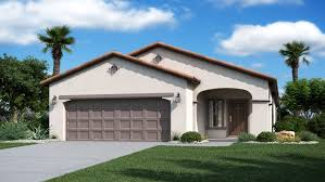 blue horizons the cottages new homes in buckeye az 85326