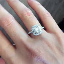 10000 engagement ring 10000 engagement ring wedding inspiration