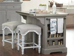 paula deen kitchen island paula deen river house kitchen cottage tybee island universal