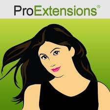 pro extensions pro extensions proextensions