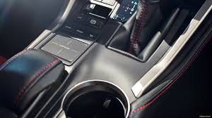 lexus nx interior pampered in the 2016 lexus nx 200t the motor mistress