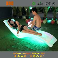 Plastic Beach Chairs Pvc Pipe Chaise Lounge Chairs Plastic Beach Chair Plastic Beach