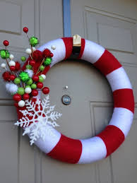 top candy cane christmas decorations ideas christmas celebrations